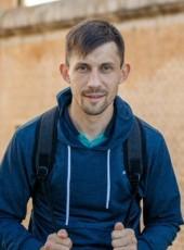 Grigoriy, 31, Russia, Shelekhov