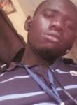 bella marcelin, 27  , Douala