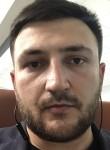 Aleks, 27, Moscow