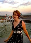 Marina, 38  , Dobropillya
