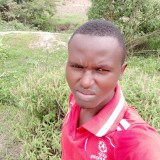 Godfrey Mmary, 22  , Ushirombo