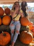 veronica, 20  , Arlington (State of Texas)