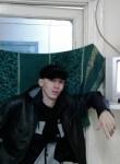 Viktor, 33  , Aginskoye (Transbaikal)