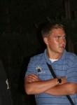 Roman, 37, Yekaterinburg