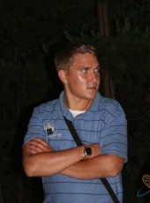Roman, 38, Russia, Yekaterinburg