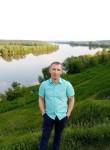 Pavel, 45, Kolomna