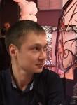 Алексей, 26 лет, Йошкар-Ола
