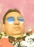 Roberto , 54  , Altamira