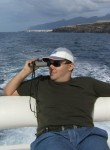 Игорь, 43  , Las Palmas de Gran Canaria