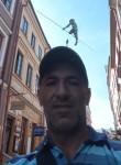 Vahe Khachatryan, 38  , Lahr