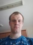 Kolya, 26  , Novodvinsk