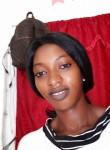 Lydia Odai, 31  , Fremont (State of California)