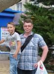 aleksey, 46  , Zheleznogorsk (Krasnoyarskiy)