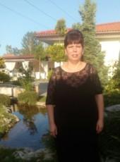 milena ivanova, 46, Bulgaria, Sofia
