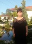 milena ivanova, 46  , Sofia