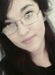 Nadia, 23  , La Rioja