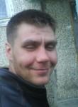 Aleksey, 36  , Ust-Ilimsk