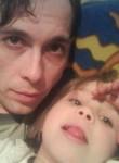 Aleksey, 42  , Novaja Ljalja