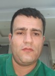 حسین ۳۵, 35  , Tehran