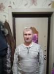 Andrey, 42  , Voltsjansk