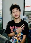 chok, 18  , Phatthaya