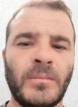 gzim, 36  , Tirana