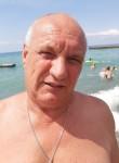 Lizun, 57  , Aleksandrov