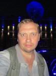 Vasiliy, 43, Saint Petersburg