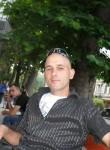 Nvero92, 30  , Tbilisi
