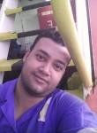 Shady, 31  , Ras Gharib