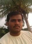 rahul, 28  , Sangola