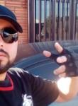 Kako, 37, Foz do Iguacu