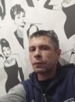 Aleksey, 45  , Ocher