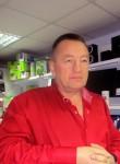 Aleksandr, 50  , Nizhneudinsk