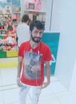 Umar, 26  , Sharjah