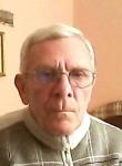 mykcailo, 70  , Chernivtsi