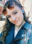 Nastya, 19, Balashikha