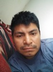 Rodolfo , 18  , Hayward