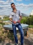 Evgeniy, 25  , Yekaterinburg