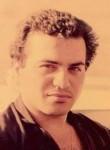 Oussama, 59  , Beirut