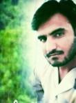 irfan, 26  , Al Sohar