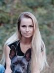 Tatyana, 25  , Yekaterinburg