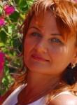 Valentina, 52  , Losino-Petrovskiy