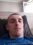 Andrey Martyushev, 34, Ivanovo