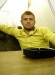 Vadim Navara, 39  , Kiev