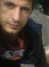 Mishulius, 38, Russia, Krasnodar