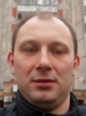 Vladislav, 37, Russia, Zhukovskiy