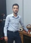 Furkan, 23  , Kayseri