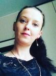 Yana, 32, Syktyvkar