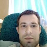 Krzysiek, 29  , Trzebinia
